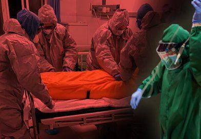 Son dakika haberler: Çin'de aşı laboratuvarında panik: 3 bin kişiye bakteri bulaştı